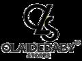 Olaide Baby Stores Logo
